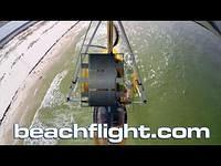 BeachFlight - Fly Gulf Shores, Ft. Morgan and Orange Beach2